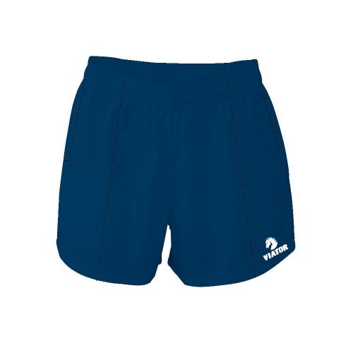 Pantalón 3M azul