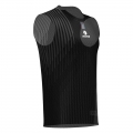 Base Layer Viator Cycling