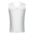 Base Layer Viator blanca