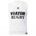 Base Rugby Viator