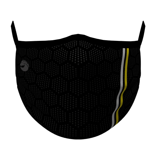 Mask Viator - Ultralight 13