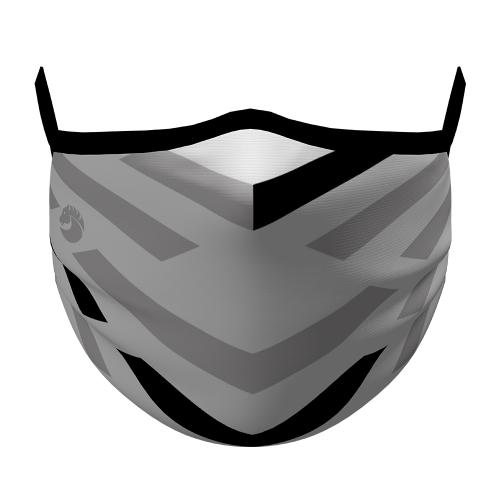 MaskViator - Team