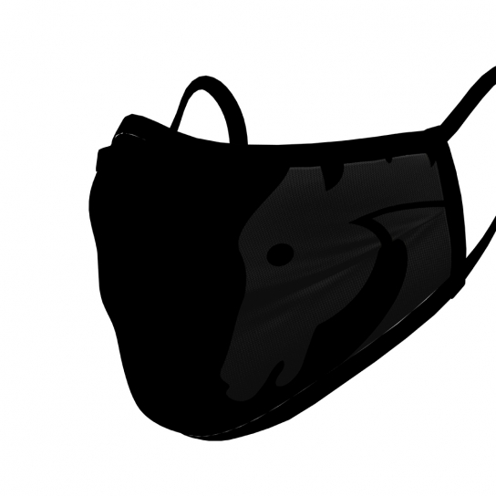 Mask Viator - Team 02