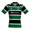 Camiseta Escuela Rugby Veterinaria - IDLOGISTICS