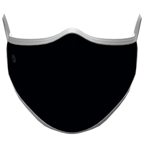 Mask Viator - Team BLACK