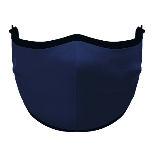 Mask Viator - Kids NAVY