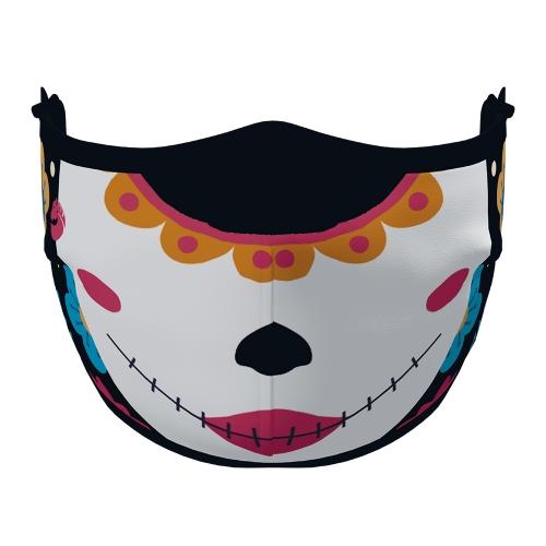 Mask Viator - HALLOWEEN CATRINA