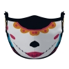 Mask Viator - Kids 18
