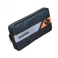 VTR Case naranja fluor