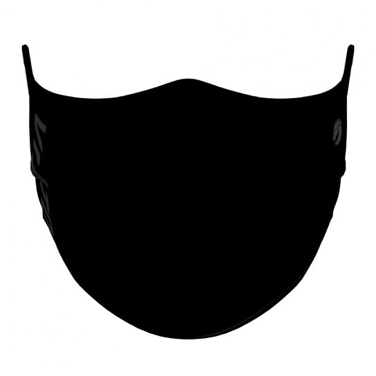 Mask Viator - Team 22