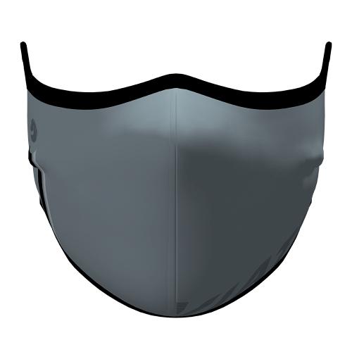 Mask Viator - Team 23