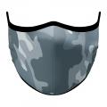 Mask Viator - Team 25