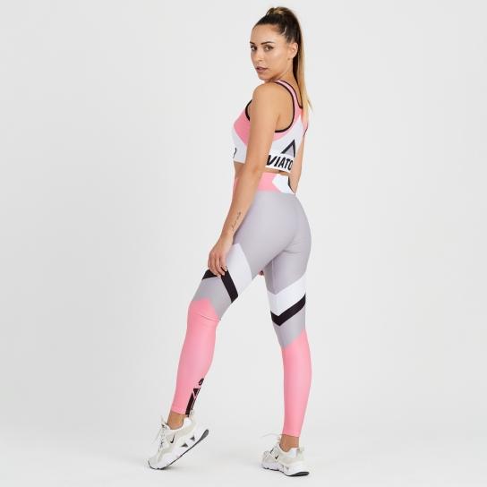 Legging IRIS