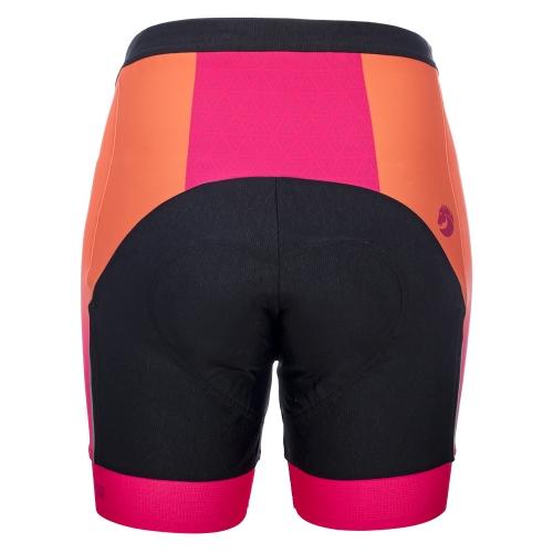 Culotte Femenino Dawn - Viator Cycling SS21