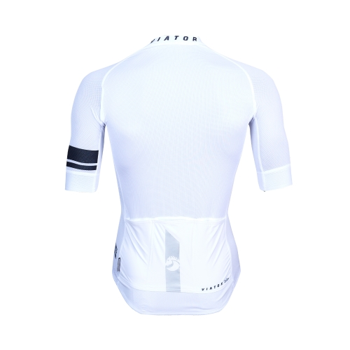 Maillot Mist - Viator Cycling SS21