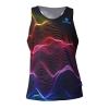 Camiseta Atletismo ProMax · Unda