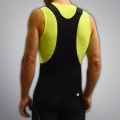 Base Layer Yellow Fluor