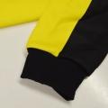 Maillot Beille ML Elite Guixop Yellow