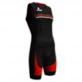 Tritraje Triathlon K2 PLUS
