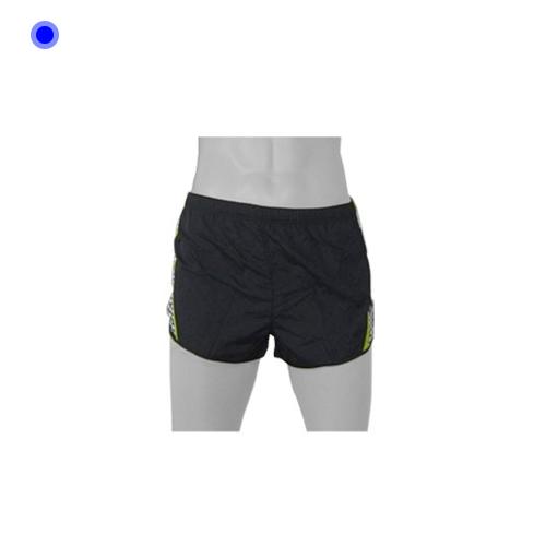 Pantalón Atletismo Maxtreme