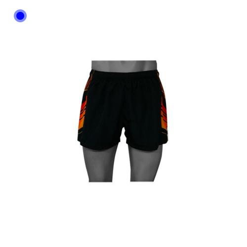 Pantalón Atletismo D10 01