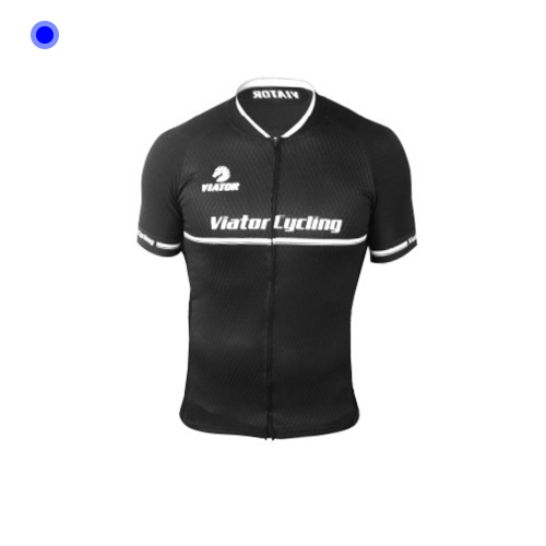 Maillot Aero 3.0 - Cycling