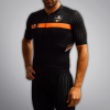 Maillot Mc ProVtr Viator Cycling