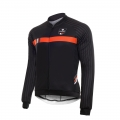 Maillot ProVtr ML Viator Cycling