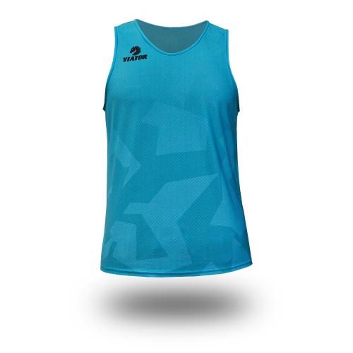Camiseta Atletismo Crono 02