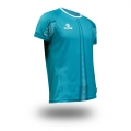 Camiseta Speed M/C 02