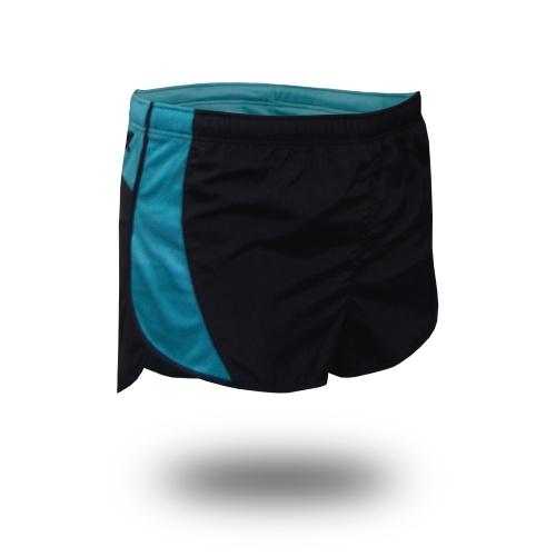 Pantalón Atletismo Espada 02