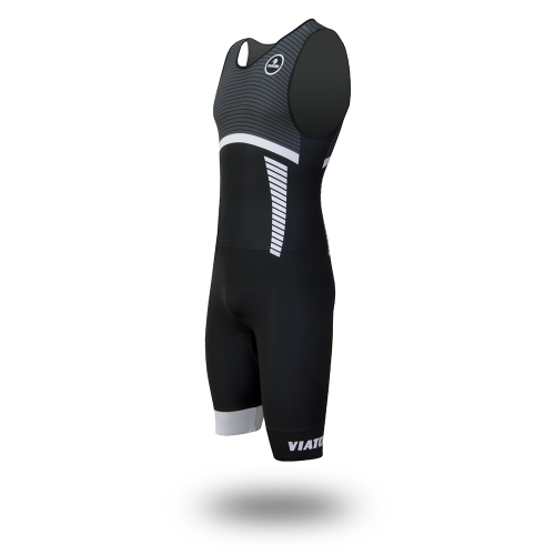 Trisuit Kompress Endurance Men PRO